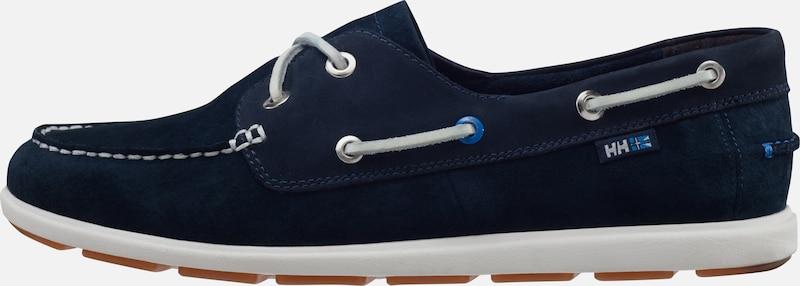HELLY HANSEN | Schuh 'DANFORTH Schuhe 2' Schuhe Gut getragene Schuhe 'DANFORTH dca9e5