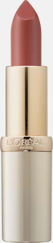 Loreal Paris Rich Color, Lippenstift