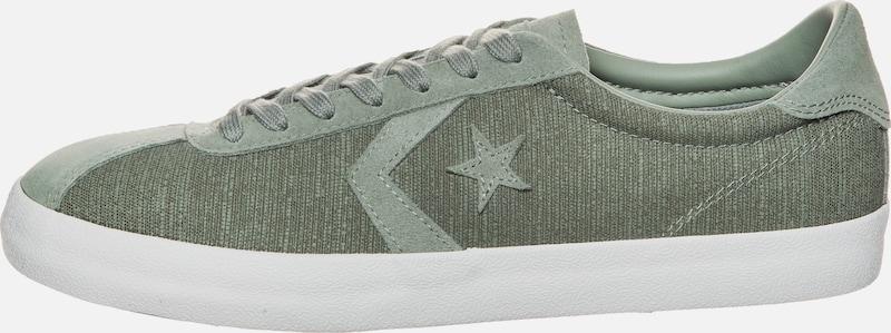 CONVERSE Qualität Cons Breakpoint OX Sneaker Hohe Qualität CONVERSE 289799
