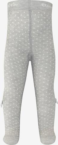 EWERS Strumpfhose in Grau