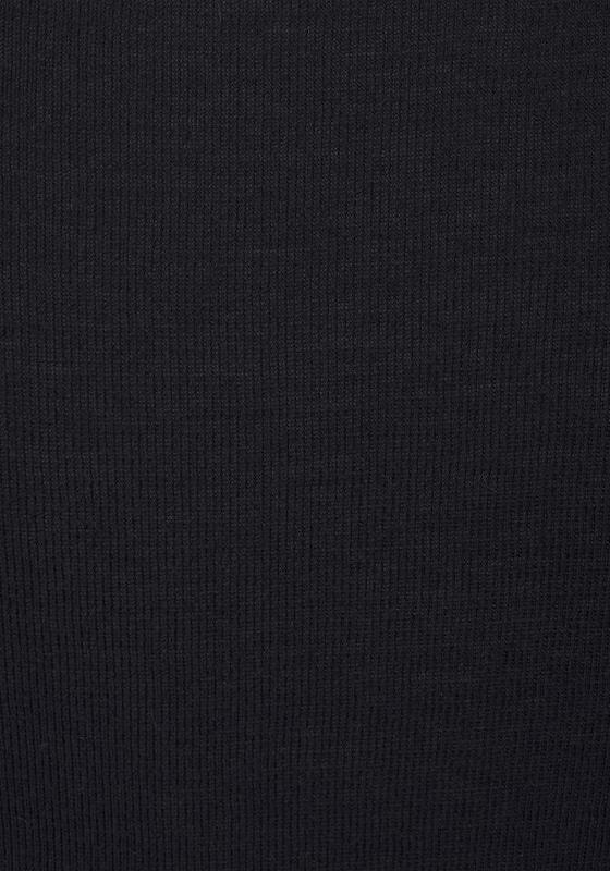 SCHIESSER Unterhemd aus der Serie 'Classics'