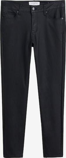 VIOLETA by Mango Jeans 'Andrea' in de kleur Zwart, Productweergave