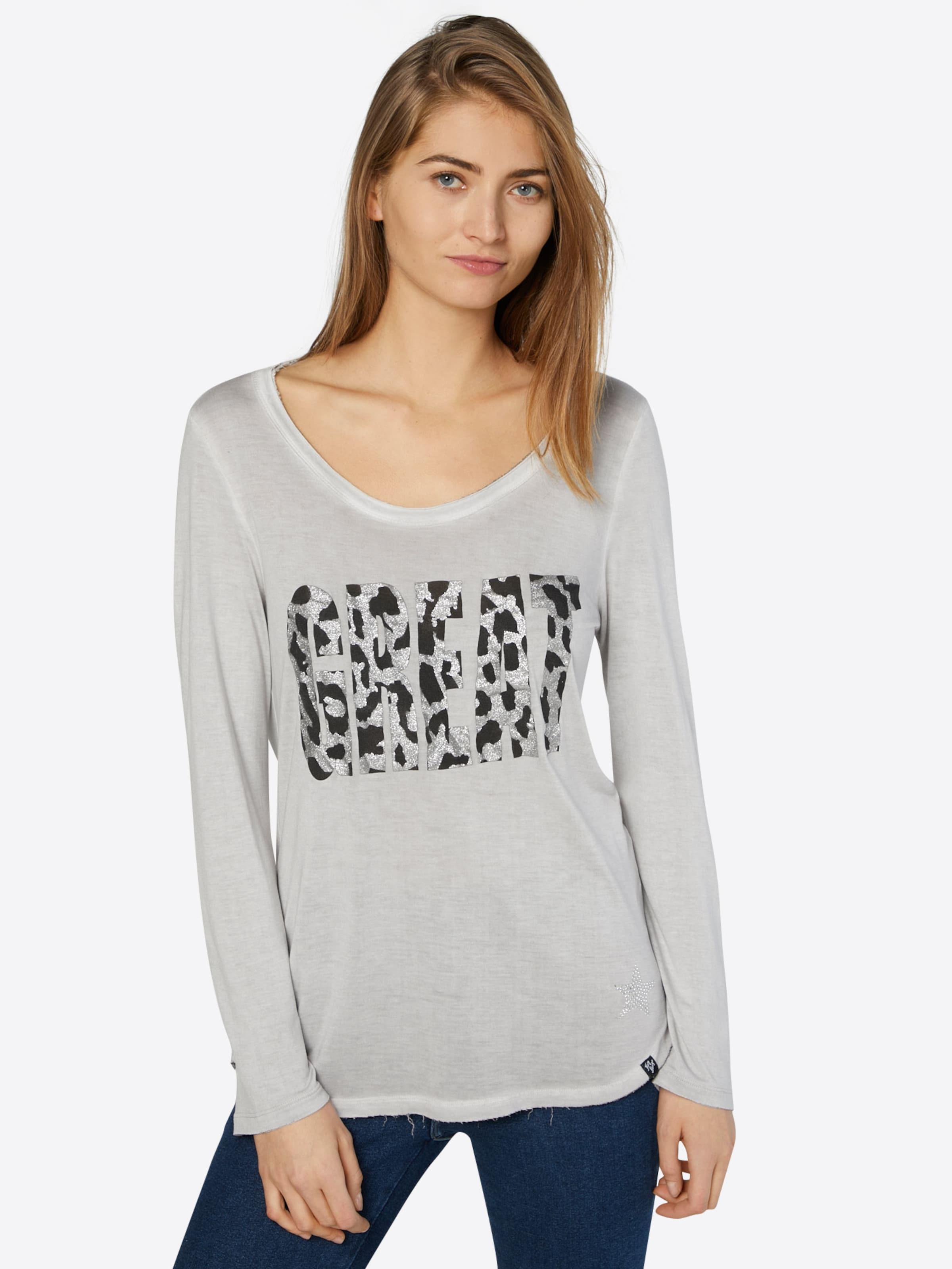Key Urbanes Largo Key Key Largo Shirt Shirt Shirt Urbanes Urbanes Largo TdHqw4xRq