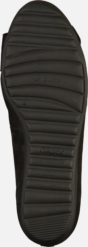 GABOR Ballerinas Verschleißfeste billige Hohe Schuhe Hohe billige Qualität cfd7d3