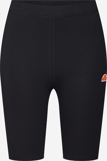 ELLESSE Leggings 'TOUR' in Black, Item view