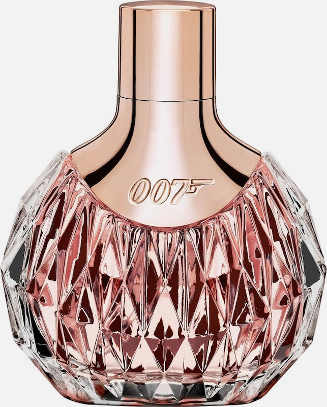 James Bond 007 '007 for Women II', Eau de Parfum