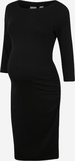 GAP Společenské šaty - černá, Produkt