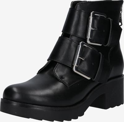 online im jetzt bestellen ABOUT YOU Stiefel Shop 0PwknO