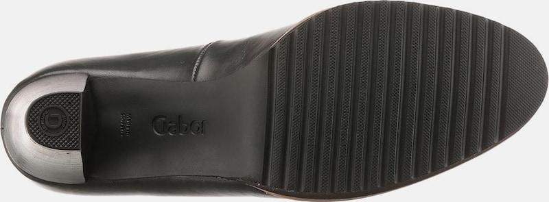 Haltbare Mode billige Schuhe GABOR   Pumps Schuhe Gut getragene Schuhe