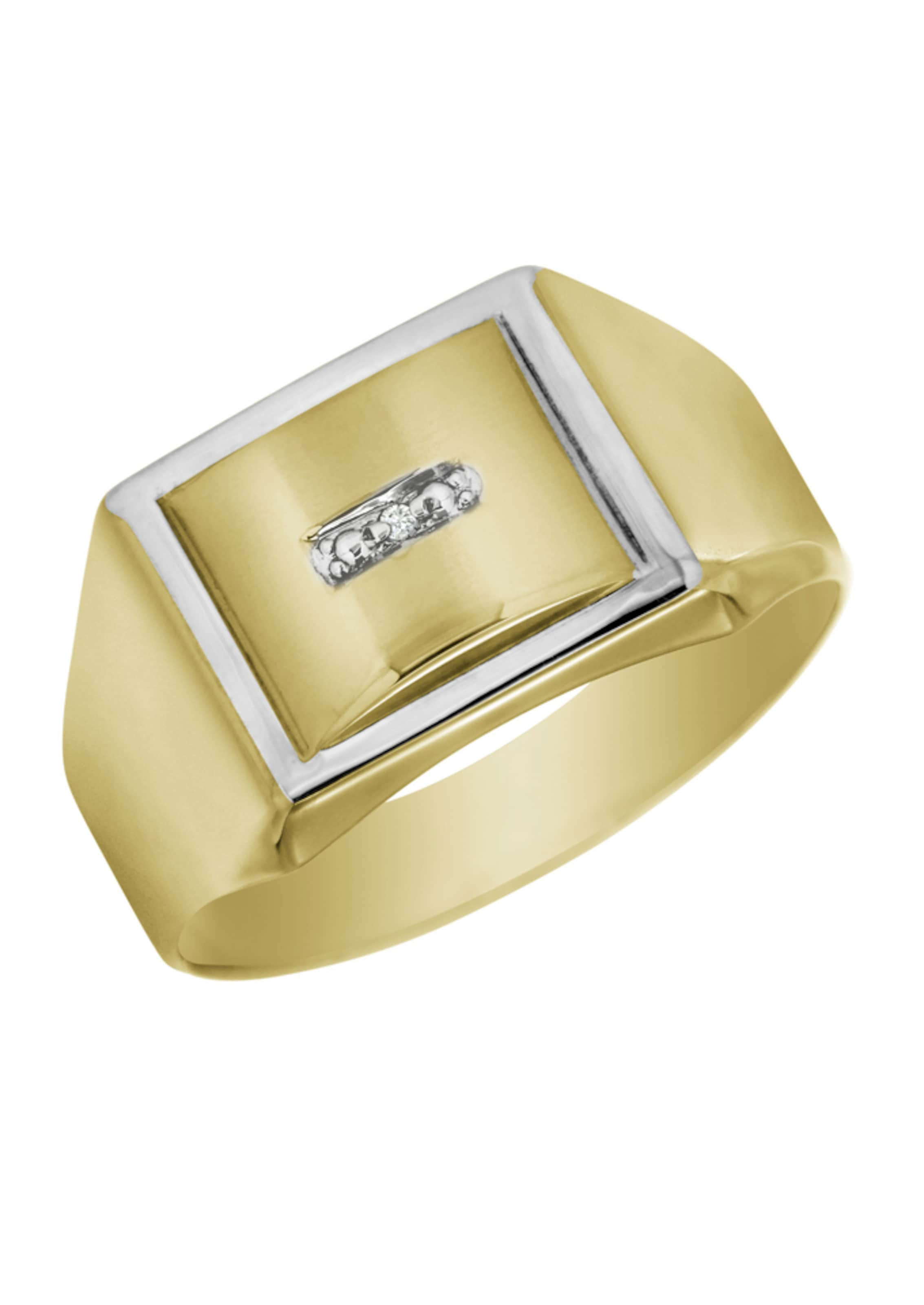 Firetti Firetti In Goldring Gold In Goldring Gold 5c4RLAj3q