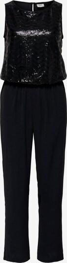JACQUELINE de YONG Jumpsuit in schwarz, Produktansicht