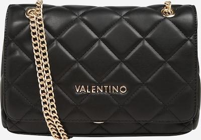 Valentino by Mario Valentino Umhängetasche 'Ocarina' in schwarz, Produktansicht