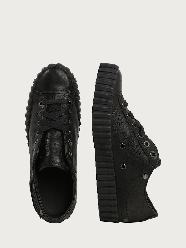DIESEL Sneaker 'MAGNETE'