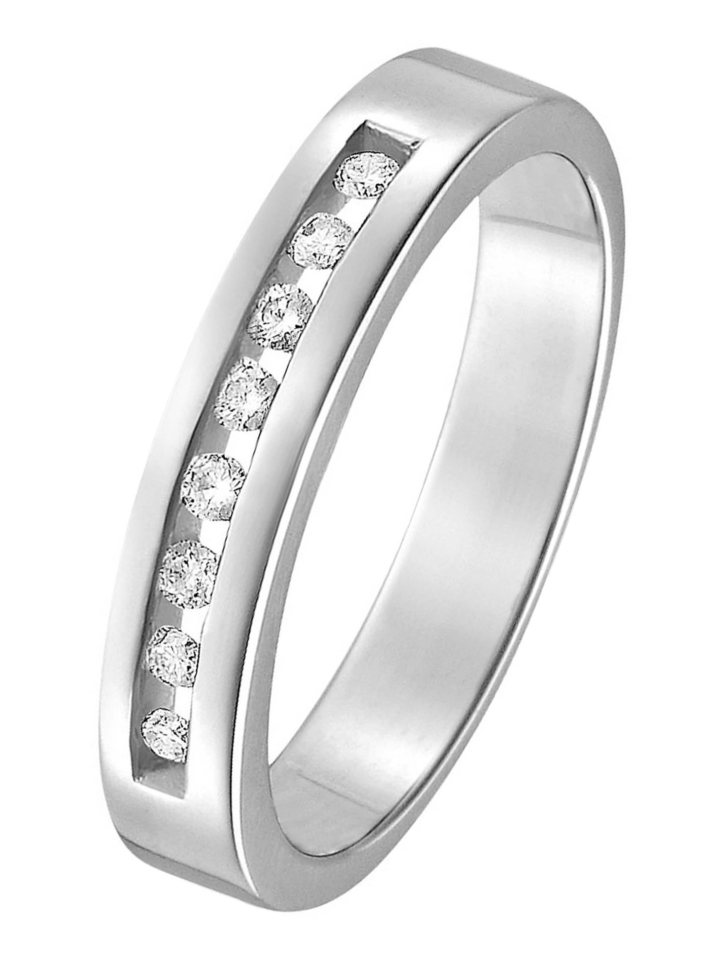 Silber In Christ Christ Ring Ring c3LARqS5j4
