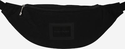 Calvin Klein Jeans Ledvinka ' SPORT ESSENTIALS STREETPACK' - černá, Produkt