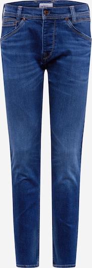Pepe Jeans Jeans 'Spike' in de kleur Blauw denim, Productweergave