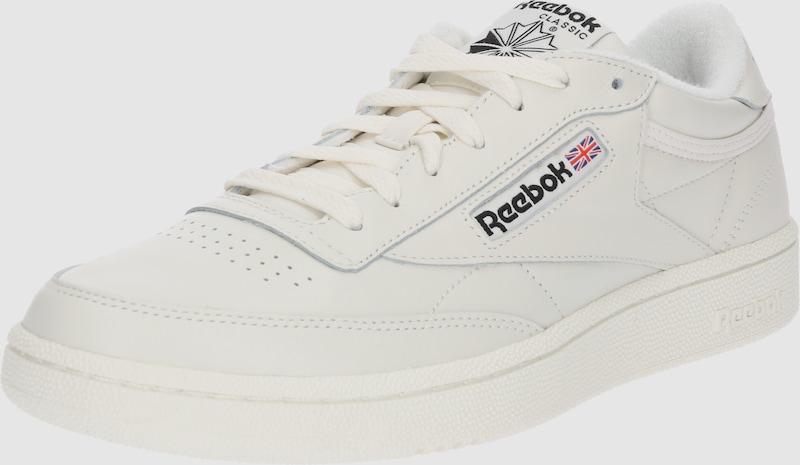 Reebok classic | Sneaker 'CLUB C 85 MU'