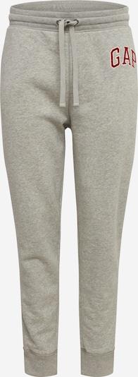 GAP Jogginghose 'ARCH' in grau, Produktansicht