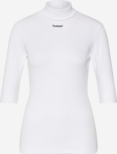 hummel hive Shirt 'CAROLINE' in weiß, Produktansicht