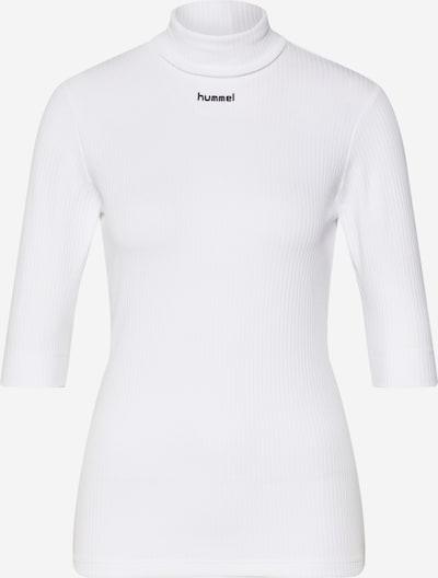 hummel hive T-Krekls 'CAROLINE' pieejami balts, Preces skats