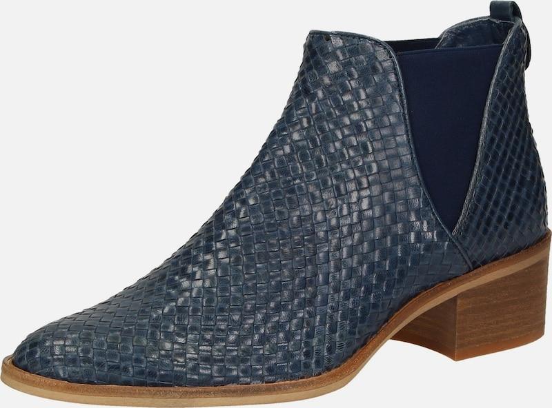 Haltbare Mode billige Schuhe SIOUX | Stiefelette 'Abelke' Schuhe Gut getragene Schuhe