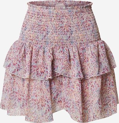 Neo Noir Suknja 'Carin' u lavanda / miks boja, Pregled proizvoda