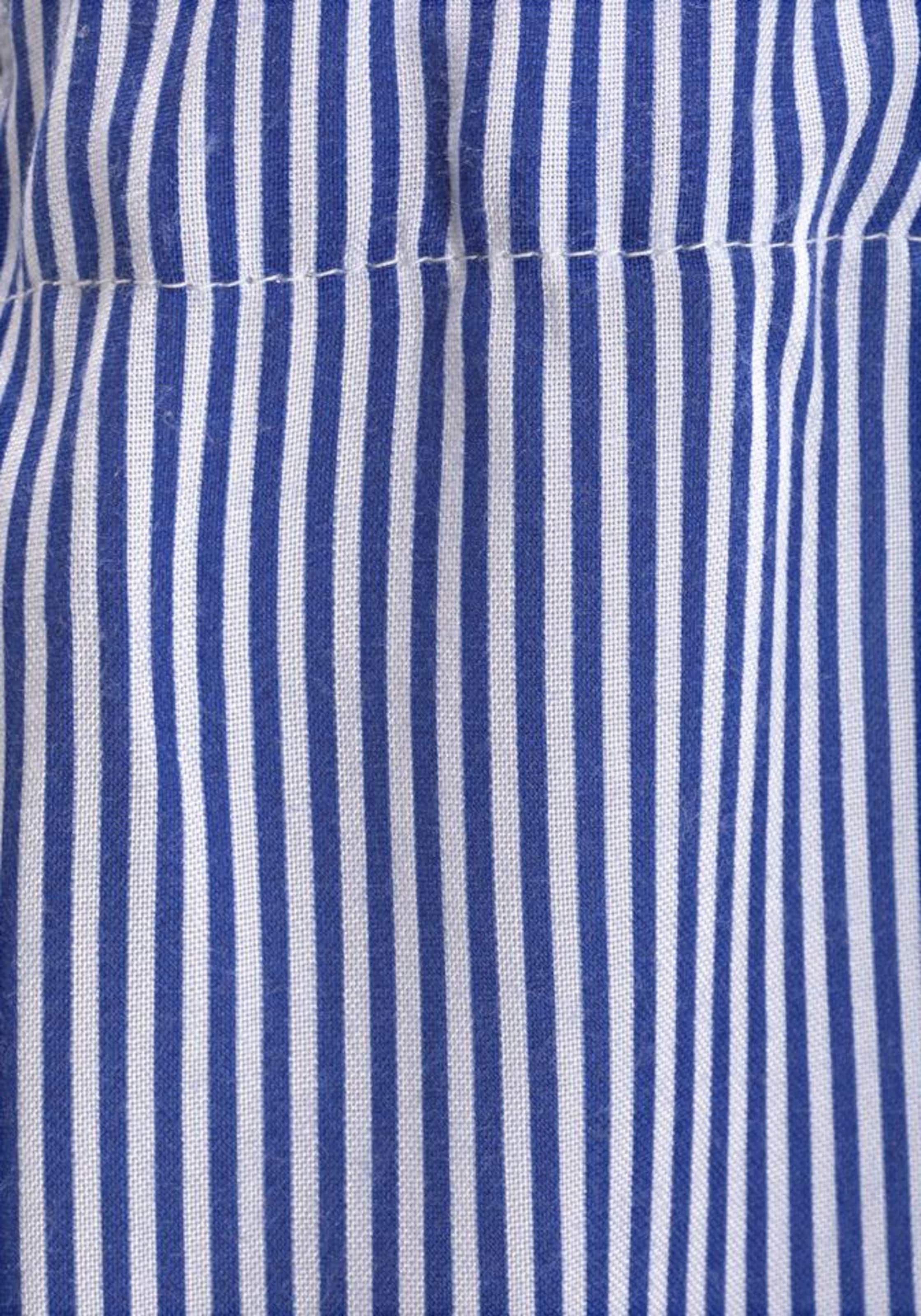 BlauWeiß Strandkleid Lascana Strandkleid BlauWeiß Lascana In Lascana In Strandkleid BlauWeiß Strandkleid In In Lascana tQrCshd