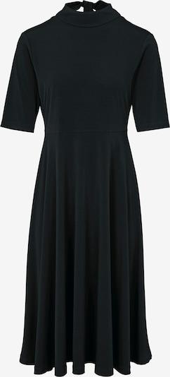 heine Obleka | črna barva, Prikaz izdelka