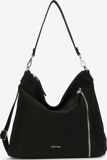 Suri Frey Schultertasche 'Romy Hetty' in schwarz, Produktansicht