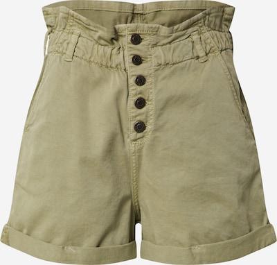 Mavi Jeans 'Taylor' in de kleur Groen, Productweergave