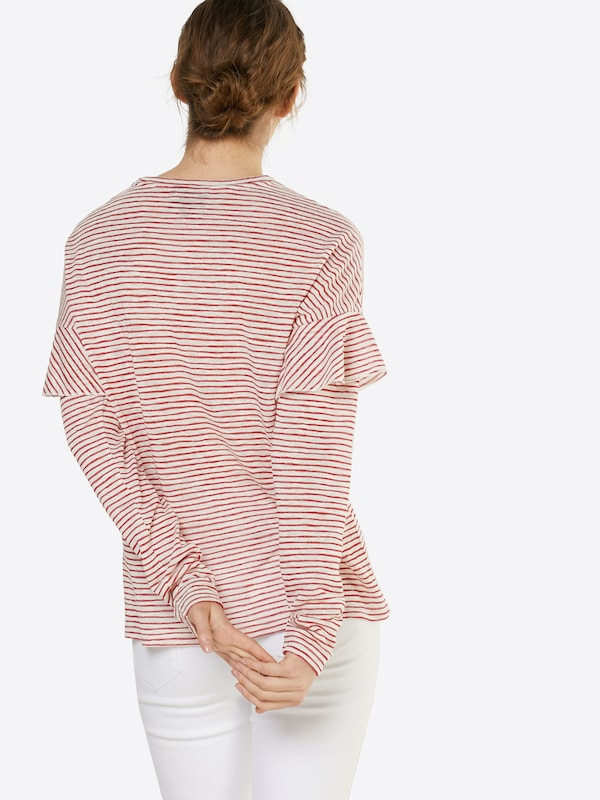 OBJECT Pullover 'JASTHA'