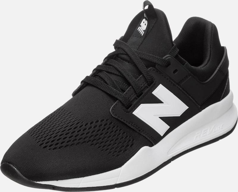 New balance MS247-EB-D Sneaker Herren Herren Herren b2c9ef