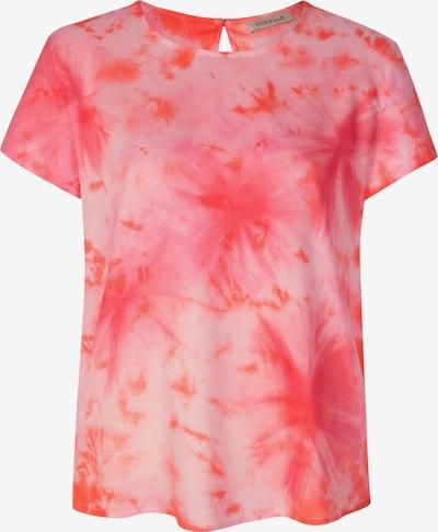 CODELLO Batik-Shirt in hellpink, Produktansicht