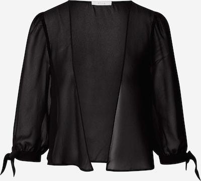 VILA Bolero 'MALINE' - čierna, Produkt