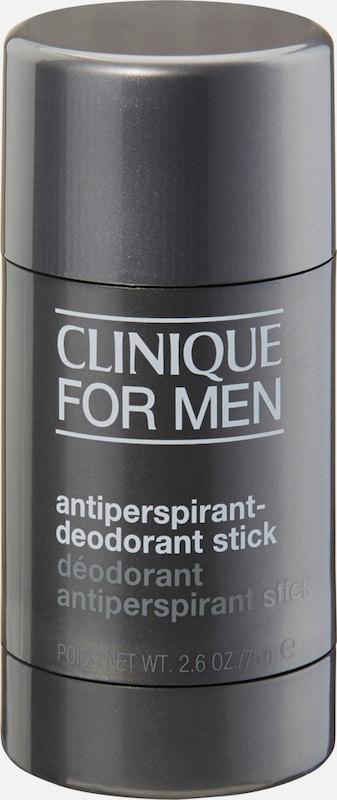 CLINIQUE 'Antiperspirant-Deodorant Stick', Deo Stift