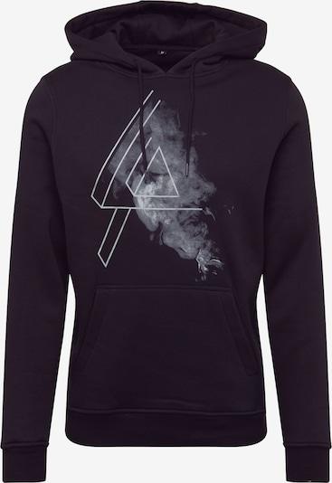 Mister Tee Majica 'Linkin Park' | črna / bela barva, Prikaz izdelka