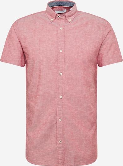 Marškiniai iš JACK & JONES , spalva - raudona, Prekių apžvalga