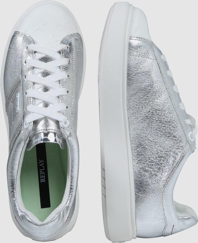 REPLAY Sneaker 'Lune'