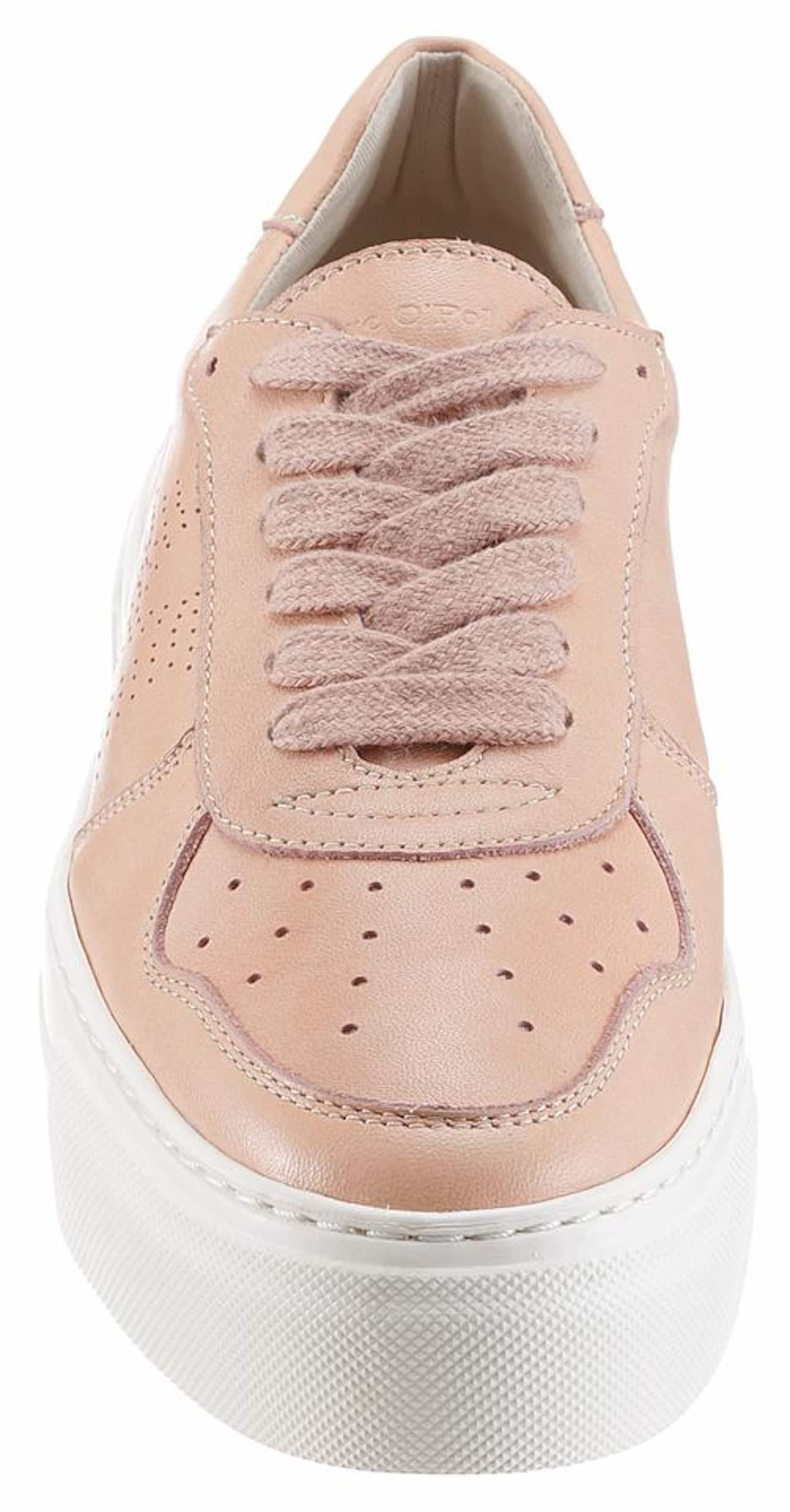 Marc O'Polo Sneaker Steckdose Billig Große Diskont Online Günstiges Shop-Angebot 1Tpf2Zd