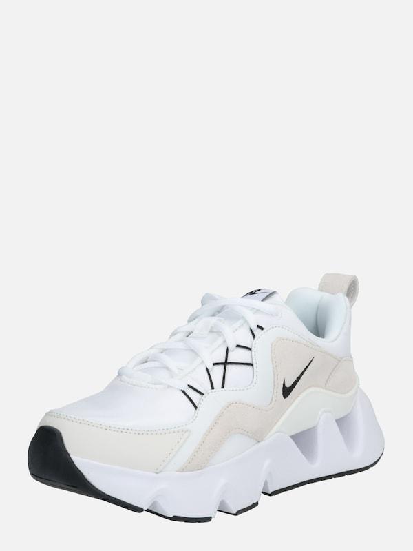 Nike Sportswear Trampki niskie 'WMNS NIKE RYZ 365' w kolorze