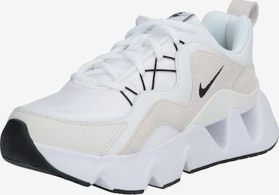 Nike Sportswear Sneaker 'WMNS NIKE RYZ 365' in weiß, Produktansicht