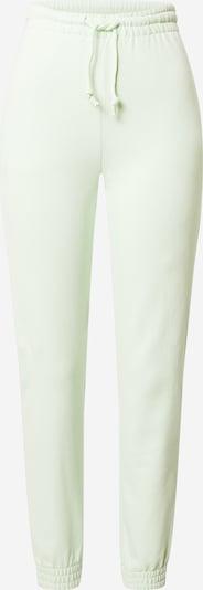 Gina Tricot Hose 'Abbie' in pastellgrün, Produktansicht