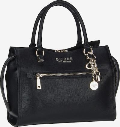 GUESS Handtasche 'Lias' in schwarz, Produktansicht
