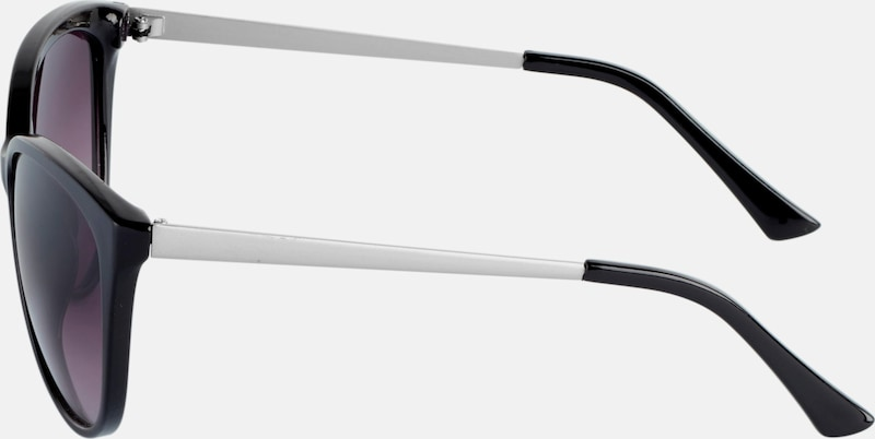 Heine Sunglasses With Farbverlauif