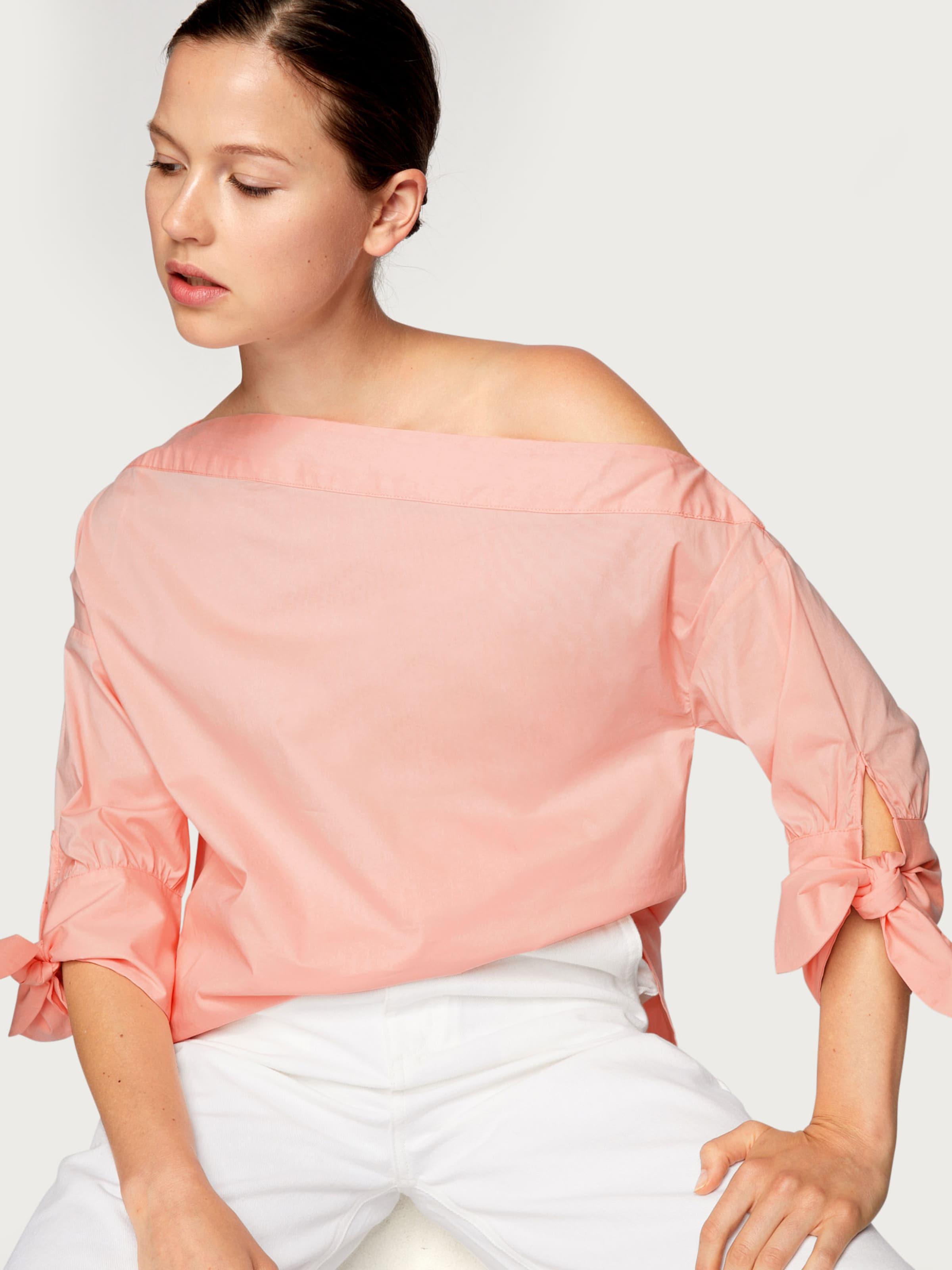 Abrikoos Edited Blouse Abrikoos In Blouse 'hanni' In Edited Edited 'hanni' shdQrtCx