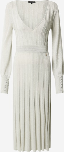 PATRIZIA PEPE Dress in beige, Item view
