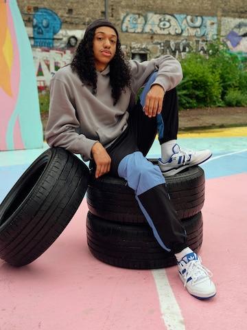 FORUM Look by adidas Originals