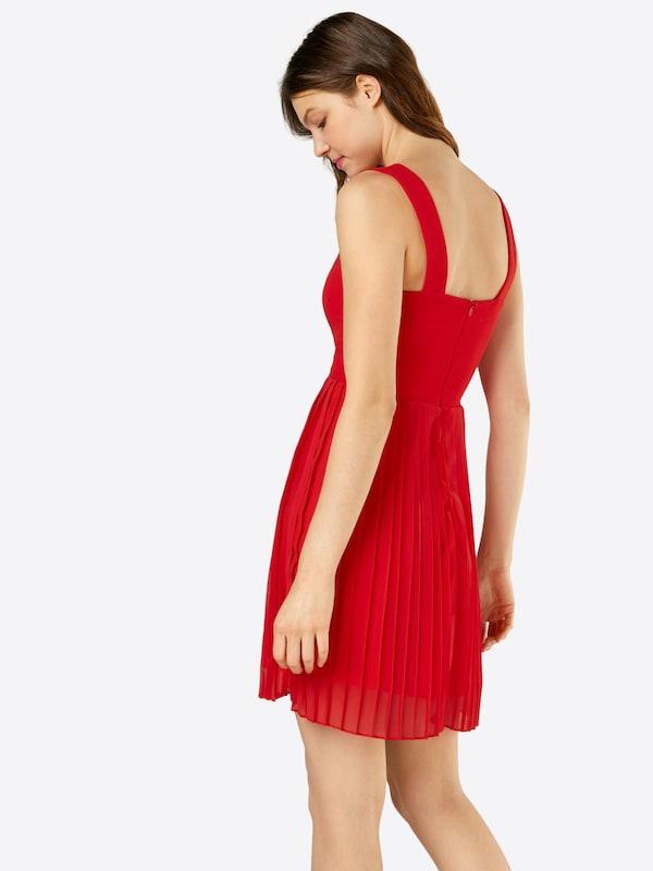 WAL G. Skater-Kleid
