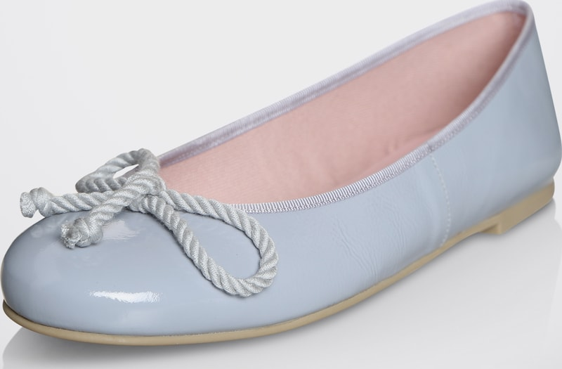 PRETTY BALLERINAS Ballerina Ipnotic Verschleißfeste billige Schuhe