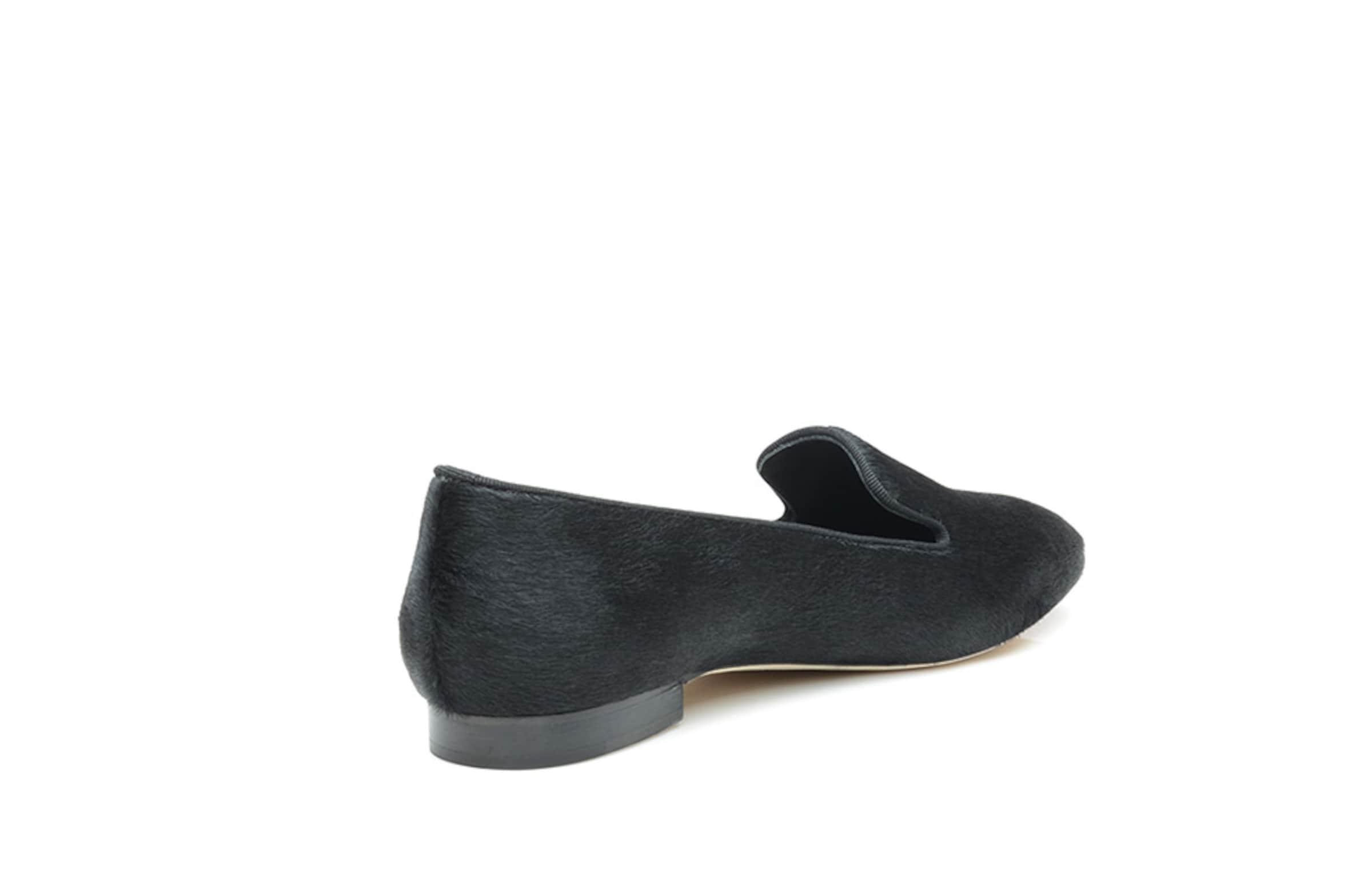Freies Verschiffen Sast SHOEPASSION Loafer 'No. 80 WL' Billig Verkauf Nicekicks Billig Verkaufen Pick Eine Beste p8IrmbR